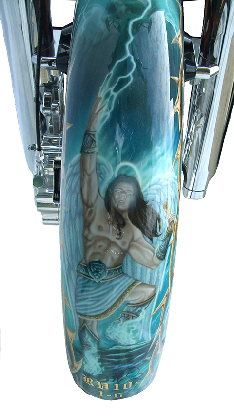 uncle-d-s-airbrushing-motorcycles-revelation-12