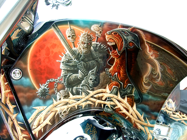 uncle-d-s-airbrushing-motorcycles-revelation-14
