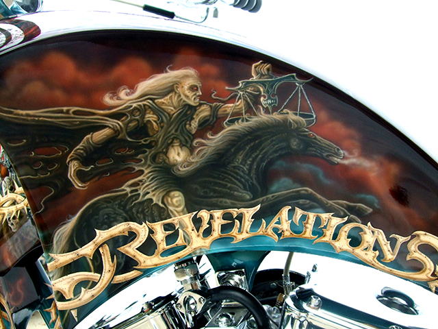 uncle-d-s-airbrushing-motorcycles-revelation-15
