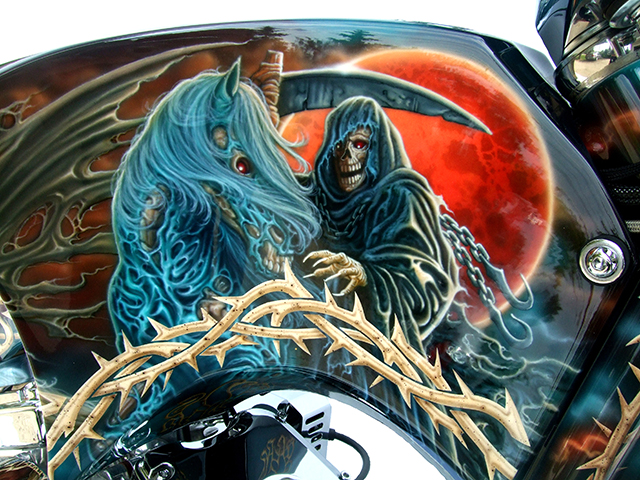 uncle-d-s-airbrushing-motorcycles-revelation-16