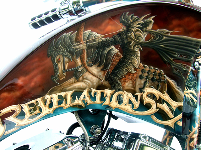 uncle-d-s-airbrushing-motorcycles-revelation-17