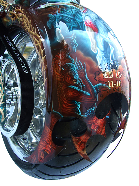 uncle-d-s-airbrushing-motorcycles-revelation-18