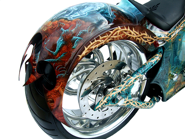 uncle-d-s-airbrushing-motorcycles-revelation-19