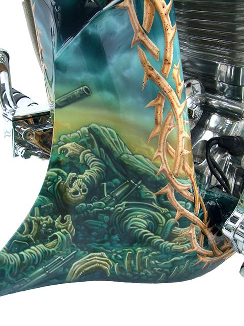uncle-d-s-airbrushing-motorcycles-revelation-2