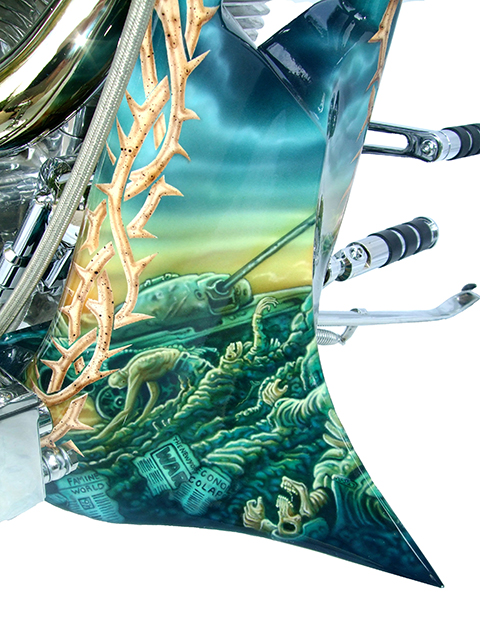 uncle-d-s-airbrushing-motorcycles-revelation-20