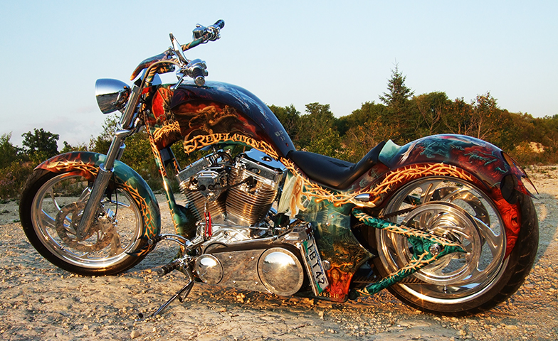 uncle-d-s-airbrushing-motorcycles-revelation-27