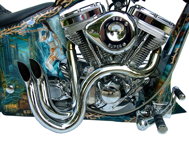 uncle-d-s-airbrushing-motorcycles-revelation-3