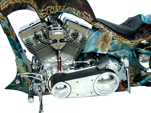 uncle-d-s-airbrushing-motorcycles-revelation-4