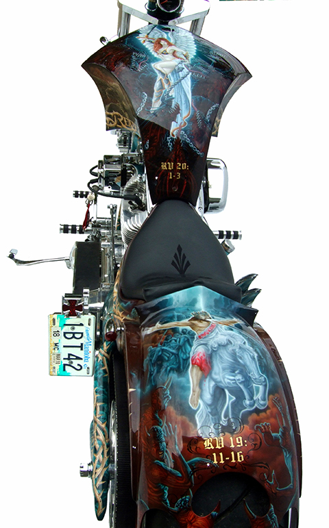 uncle-d-s-airbrushing-motorcycles-revelation-8