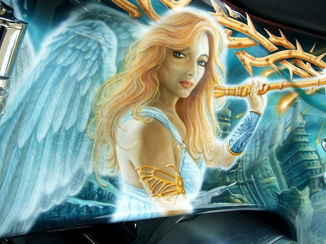 uncle-d-s-airbrushing-motorcycles-revelation-featured-image