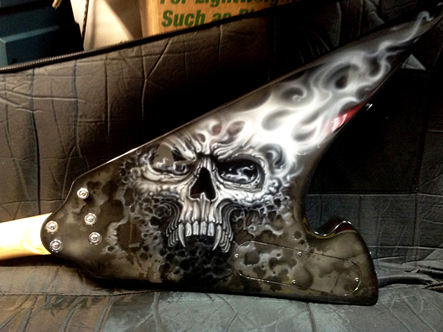 uncle-d-s-airbrushing-motorcycles-sculls-13