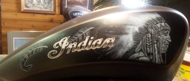 uncle-d-s-airbrushing-motorcycles-sculls-63