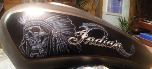 uncle-d-s-airbrushing-motorcycles-sculls-64