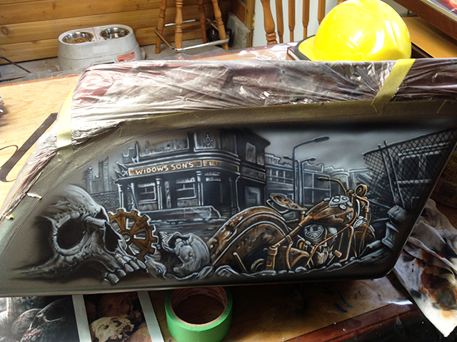 uncle-d-s-airbrushing-motorcycles-sculls-74