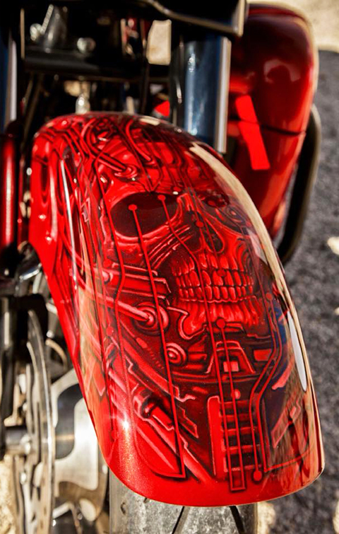 uncle-d-s-airbrushing-motorcycles-sculls-9