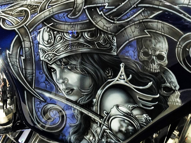 uncle-d-s-airbrushing-motorcycles-sculls-featured-image-2