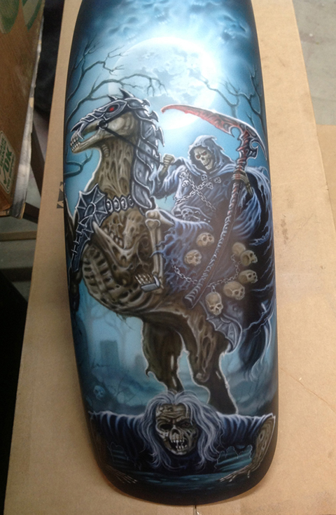 uncle-d-s-airbrushing-motorcycles-skulls-and-flames-a