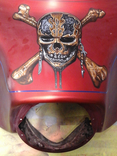 uncle-d-s-airbrushing-motorcycles-skulls-and-flames-b