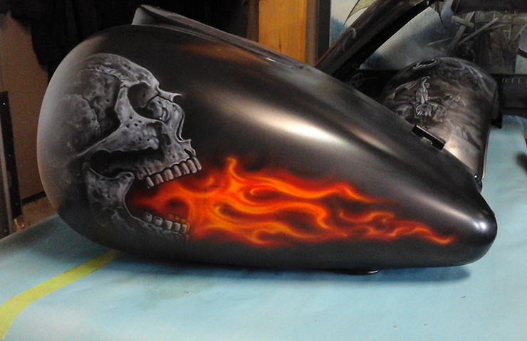 uncle-d-s-airbrushing-motorcycles-skulls-and-flames-c