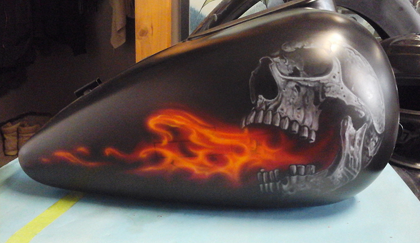 uncle-d-s-airbrushing-motorcycles-skulls-and-flames-d