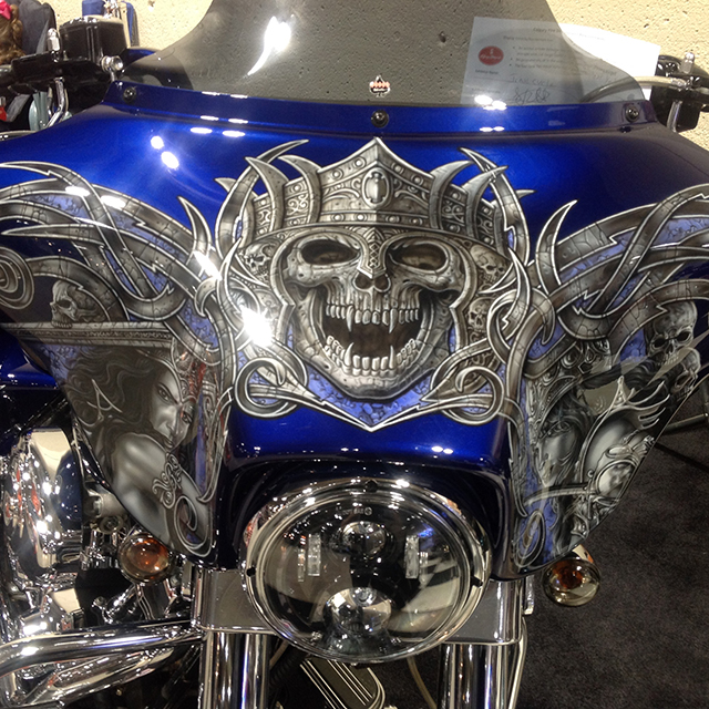uncle-d-s-airbrushing-motorcycles-skulls-and-flames-g