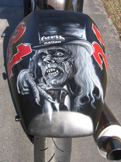 uncle-d-s-airbrushing-motorcycles-skulls-and-flames-i