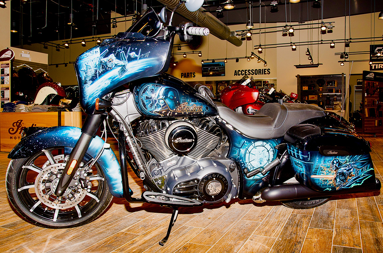 uncle-d-s-airbrushing-motorcycles-slide
