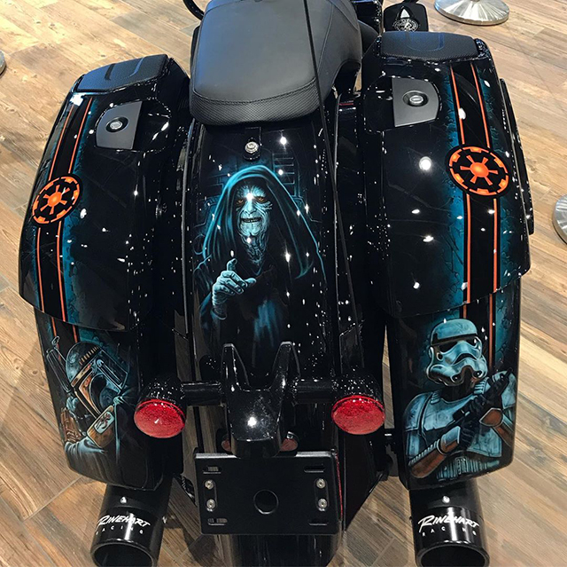 uncle-d-s-airbrushing-motorcycles-star-wars-13