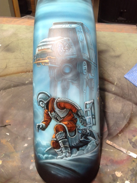uncle-d-s-airbrushing-motorcycles-star-wars-5