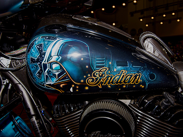 uncle-d-s-airbrushing-motorcycles-star-wars-9