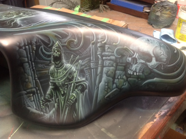 uncle-d-s-airbrushing-motorcycles-unforgiven-10
