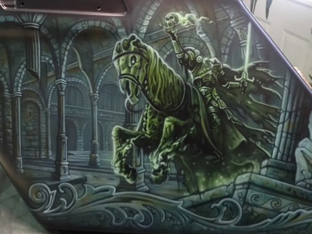uncle-d-s-airbrushing-motorcycles-unforgiven-16