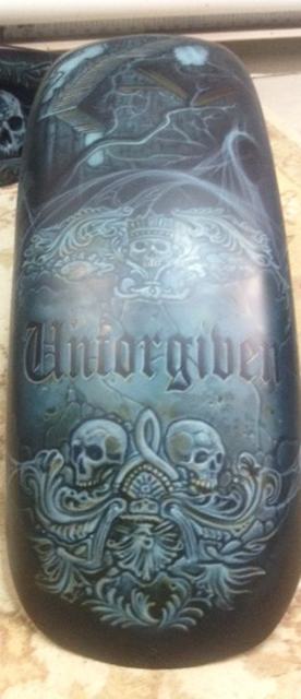 uncle-d-s-airbrushing-motorcycles-unforgiven-6