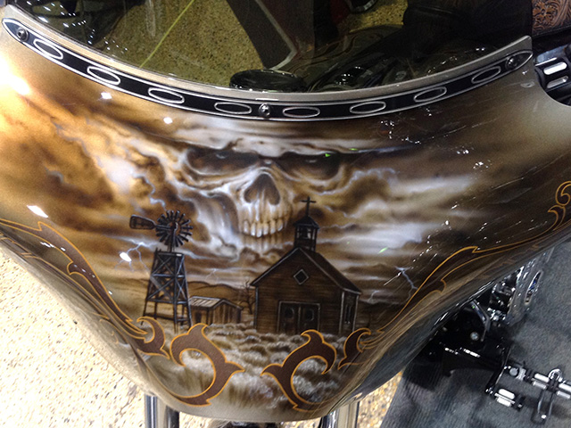 uncle-d-s-airbrushing-motorcycles-wild-west-10