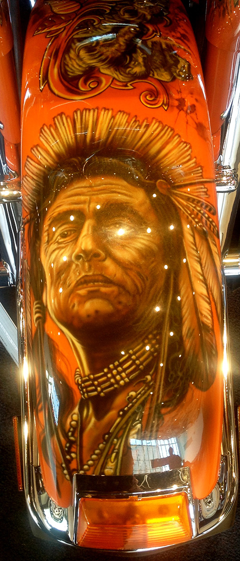 uncle-d-s-airbrushing-motorcycles-wild-west-14