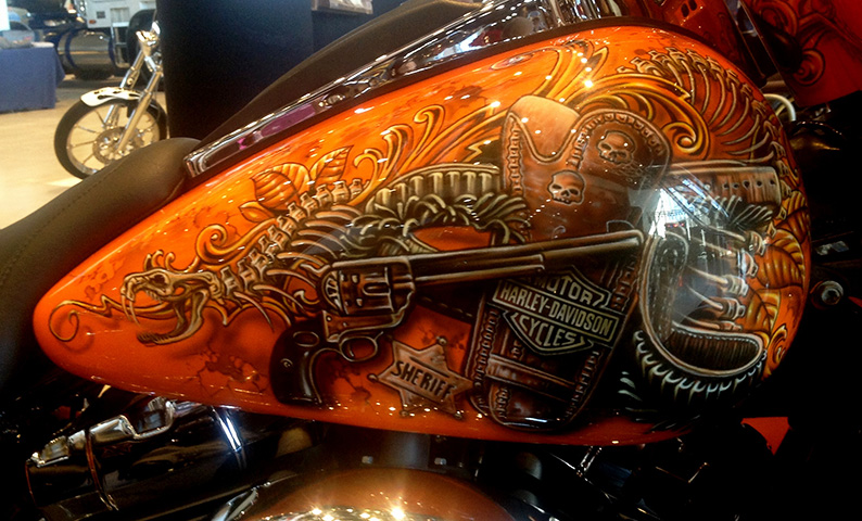 uncle-d-s-airbrushing-motorcycles-wild-west-15