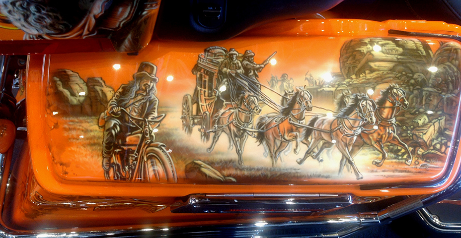 uncle-d-s-airbrushing-motorcycles-wild-west-16