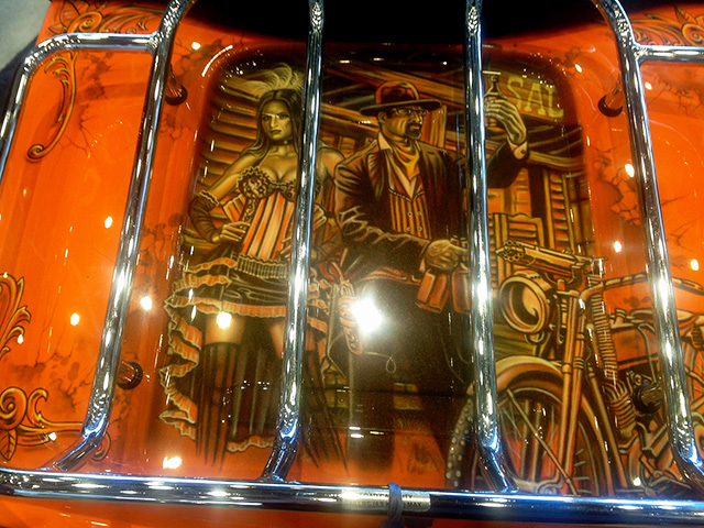 uncle-d-s-airbrushing-motorcycles-wild-west-18