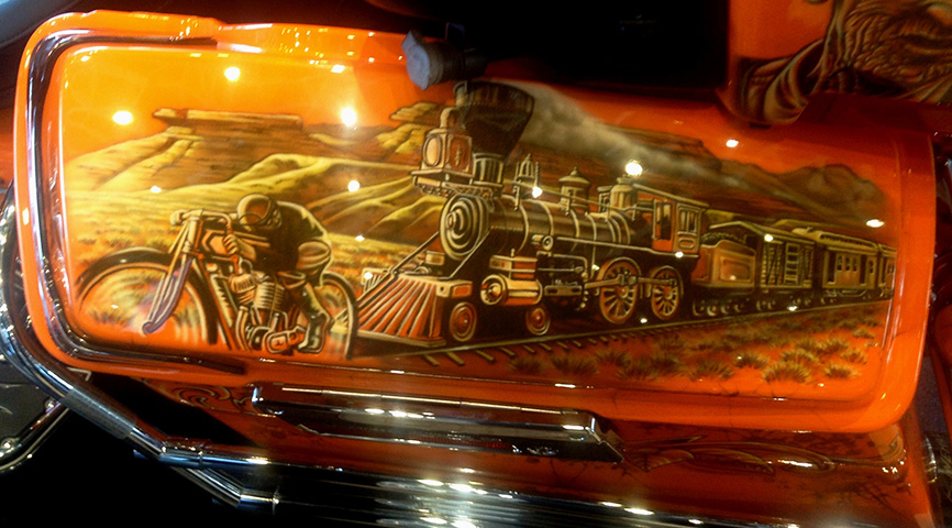 uncle-d-s-airbrushing-motorcycles-wild-west-20