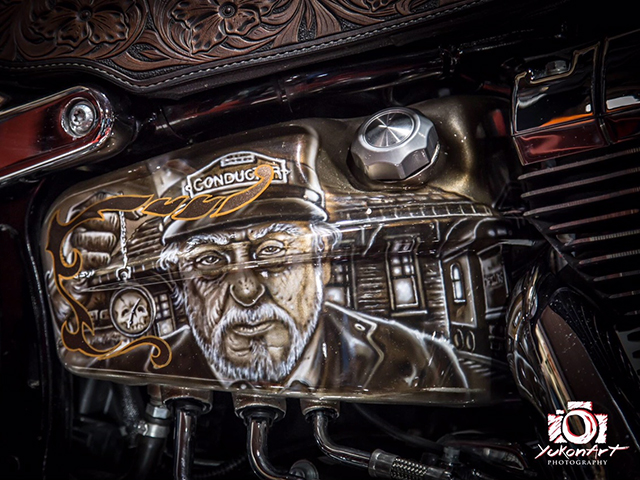 uncle-d-s-airbrushing-motorcycles-wild-west-3