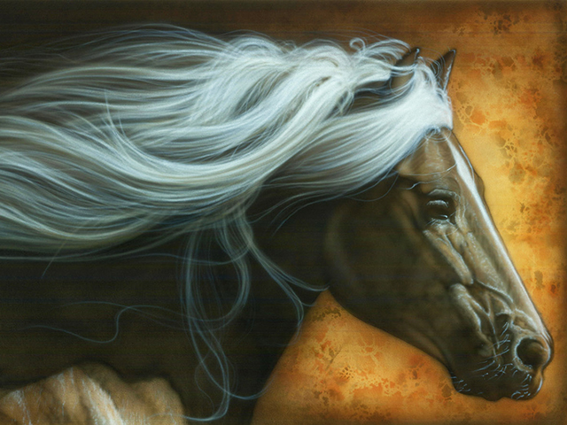 uncle-d-s-airbrushing-paintings-1