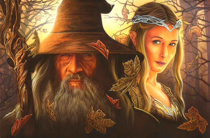 uncle-d-s-airbrushing-paintings-3