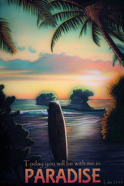 uncle-d-s-airbrushing-paintings-8