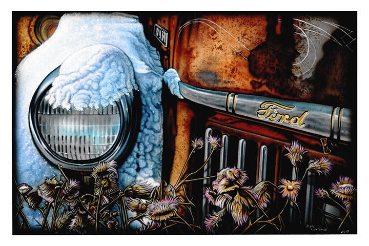 uncle-d-s-airbrushing-paintings-9