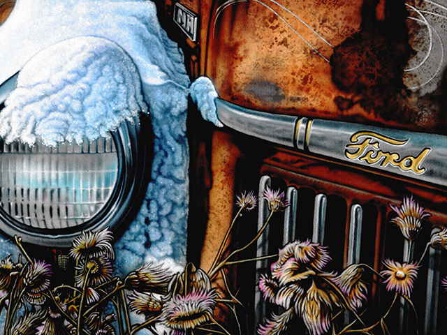 uncle-d-s-airbrushing-prints-featured-image