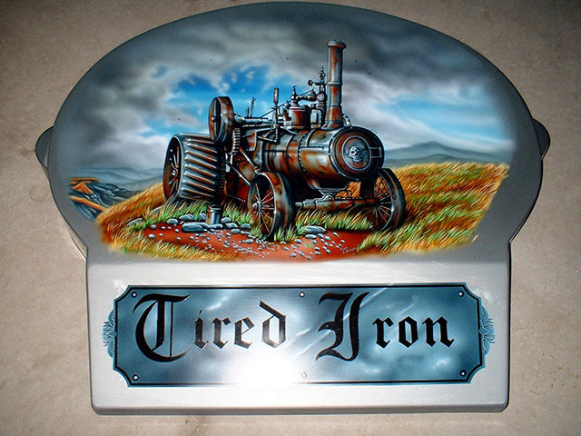 uncle-d-s-airbrushing-signage-and-murals-10