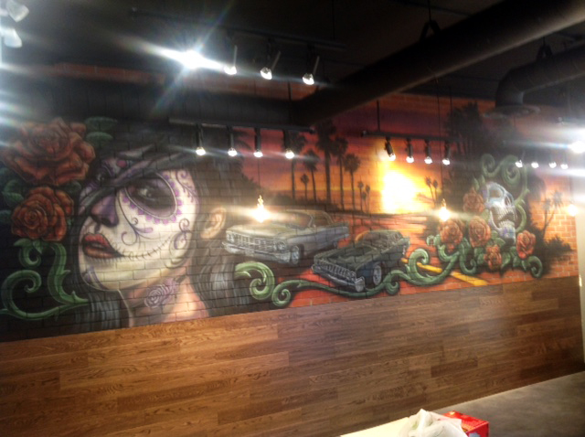 uncle-d-s-airbrushing-signage-and-murals-12