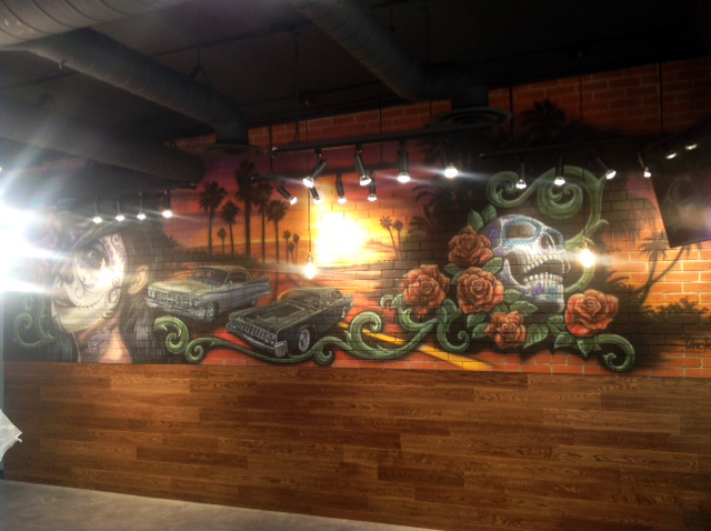 uncle-d-s-airbrushing-signage-and-murals-13