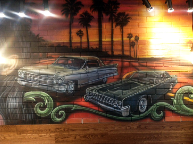 uncle-d-s-airbrushing-signage-and-murals-14