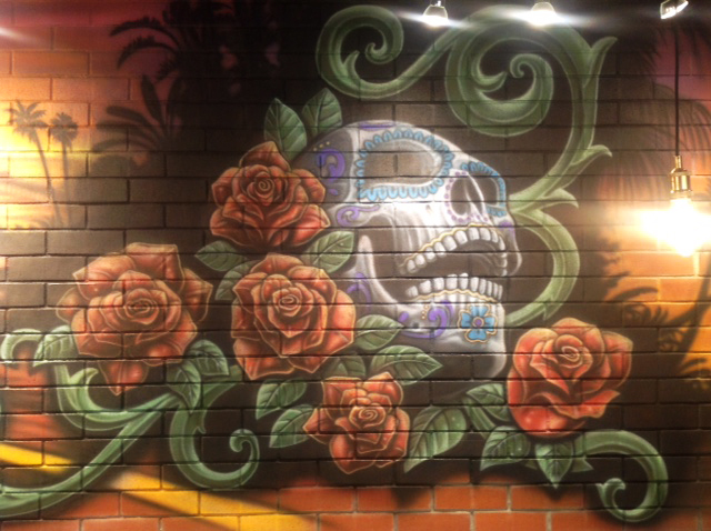 uncle-d-s-airbrushing-signage-and-murals-16